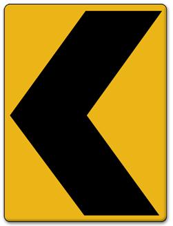 Nebraska Road Sign Permit Practice Test 2019 | ROAD SIGNS