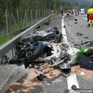 arkansas drivers permit test cheat sheet