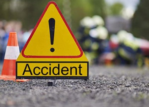 Understanding and Avoid Traffic Accidents
