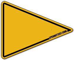 Motor vehicle practice permit test nj vehicle ideas for Motor vehicle nj practice permit test