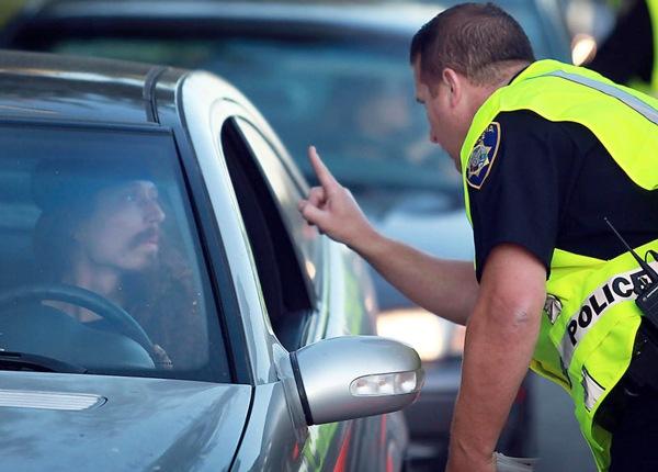 The Effectiveness of Drunk Driving Regulations