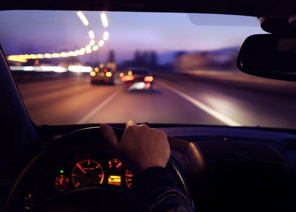 Approaches to Safe HIghway Driving