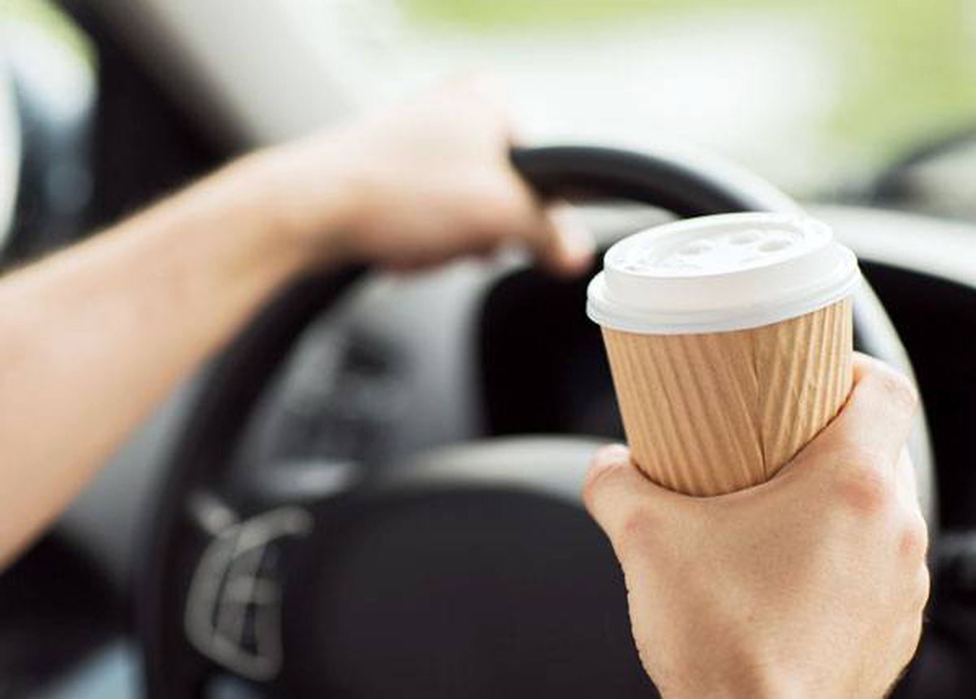 Myths About Driving Fatigue