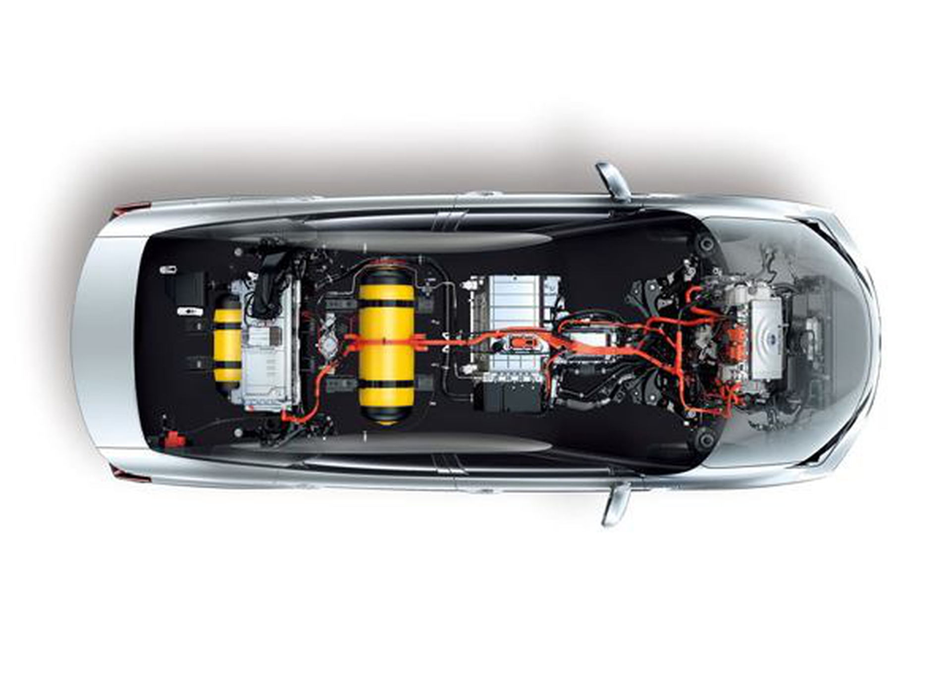 Essential Components of Your Car